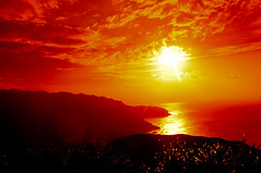 MON_9611 (MonMonroy) Tags: sunset 2009 batanes d300
