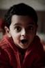 Saif (irfan cheema...) Tags: pakistan boy portrait texture face kid eyes saif irfancheema