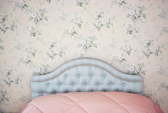{guest room}