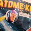 Atome Kid