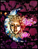 Wings of illusion (Naitoyuki4444710) Tags: pink wallpaper paris anime art japan illustration lune logo de photography petals rainbow spain asia kei pics web banner goth manga super blogger hyde junior oriental visual vamps larme larcenciel suju heechul naitoyuki ainafetse