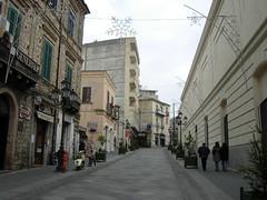 Calabria (grouchomax) Tags: calabria catanzaro tropea pizzo