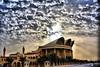 مكتبة الشيخ عيسى_مسجد الفاتح Al Fateh Mosque (ـــاريAlAmmariالعـمـــ) Tags: canon bahrain al grand mosque fateh juffair الشيخ مسجد البحرين alammari مكتبة عيسى الفاتح d450 العماري الجفير