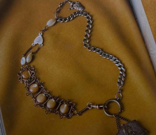 jewelrybook05