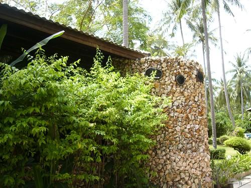 Koh Samui Atlantis Resort & Spa アトランティスリゾート Villa0015