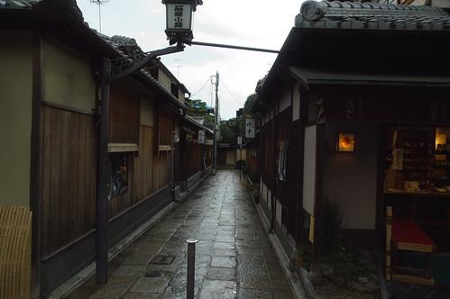 kyoto_2007-10-27 15-25-38_066