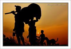Vilangane Hills, Kerala 2008 (suhaaz Kechery) Tags: silhouette landscapes searchthebest kerala villages fields thrissur amala blueribbonwinner anawesomeshot vilanganhills platinumheartaward theperfectphotographer kechery thebestofday gnneniyisi landscapesofvillagesandfields suhaaz