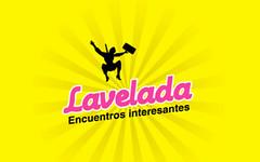 Lavelada 02.04.2009