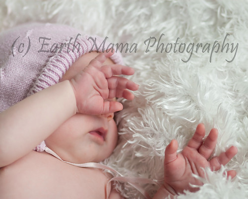 Eleanor_Newborn-004