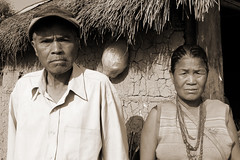 The Kipgens (MayaMem) Tags: india history love its sepia word this togetherness still couple with tag culture documentary social it tribal memory but tribe boundary find kuki within manipur kaisei arbitrary technically morally i nemmeng kpgen discomfitting