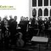 Corktown Chamber Orchestra