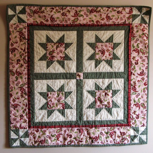 miniquilts_on_display1