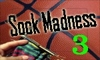 sock_madness_3