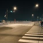 Tokyo 1476 thumbnail
