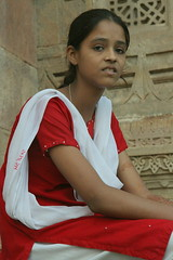Asia - India / Teenagegirl (RURO photography) Tags: girls portrait india cute girl beautiful smile face kids female children mujer asia pretty child faces retrato femme cara kinderen nia kind teen portraiture teenager asie portret indi enfant indien mdchen meisje indi gujarat inde tiener azi indland teenagegirls teenagegirl indija  gesichter tieners thegalleryoffineportrait tienermeisje chicaenfica