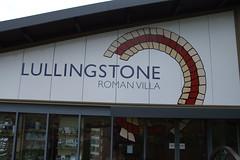 Lullingstone