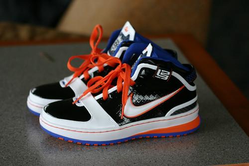 lebron james shoes 2010. Lebron James Shoes!