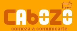 Cabozo