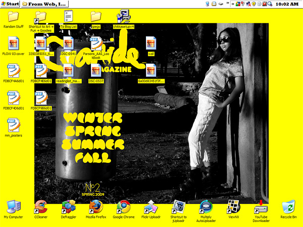 Current-desktop-3-24-09