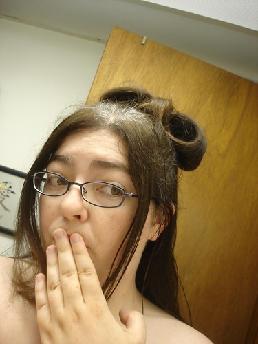 pregnant lady gaga. lady gaga hair