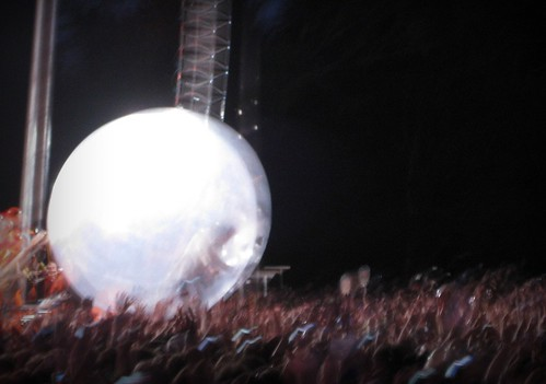 1Flaming Lips