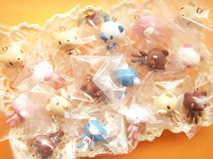 Kawaii Tsurushiguma Gloomy Bear Craft Supplies Charm Cute (Kawaii Japan) Tags: bear cute animal japan shop project shopping asian japanese diy promo keychain pretty little character small creative adorable craft mini charm plastic novelty commercial tiny stuff kawaii strap gloomybear resin supplies ideas crafting doityourself supply craftsupplies novelties omake phonecharm cellphonecharm kawaiimatchboxswap kawaiishopping kawaiijapan tsurushiguma kawaiishop kawaiidiy kawaiishopjapan