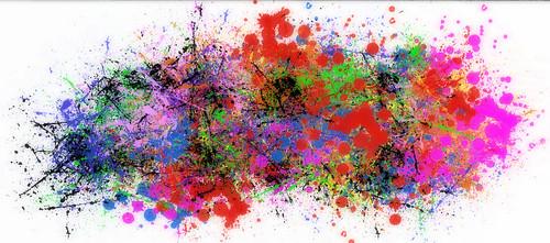 Art Box 053