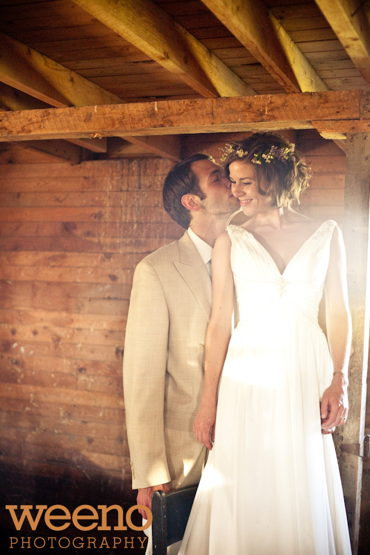 Dubienski Wedding (Couple) (11 of 17)