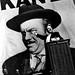 Ciudadano Kane. (1941). CINE EN B&N