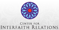 Center for Interfaith Relations (2009)
