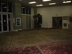 Masjid An-Noor/The Islamic School of Miami (2004)