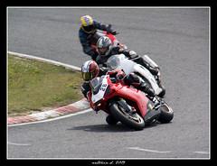 Circuit Carole 08/08/2009 (Antonin Douard) Tags: 6 bike honda ben m1 10 rr supermoto motorbike lorenzo r 600 moto yamaha k2 slider spies motor r1 suzuki motogp carole k8 ducati circuit 450 rossi 1000 wheeling gsx k6 kawasaki gp k9 stoner yzr k4 k5 gsxr cbr superbike zx supermotard bayliss k1 k3 r6 750 hayabusa k7 1098 pedrosa zx10 melandri zx6 capirossi r125 desmosedicci vibreur
