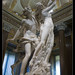 Apollo y Daphne (Bernini)