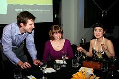 IMG_4133 (yMedia Group) Tags: awards 2009 challenge floatingpavilion ymedia ymediaawards2009