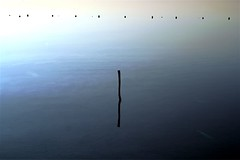 Mistero (marc do) Tags: sardegna blue italy reflection water azul lago pond md agua eau wasser europa europe blauw do italia sardinia blu bleu reflet reflejo estanque blau teich acqua reflexo spiegelung italie cagliari sardinien itali tang sardaigne riflesso stagno cerdena sardenha sardini marcdo afspiegeling marcde