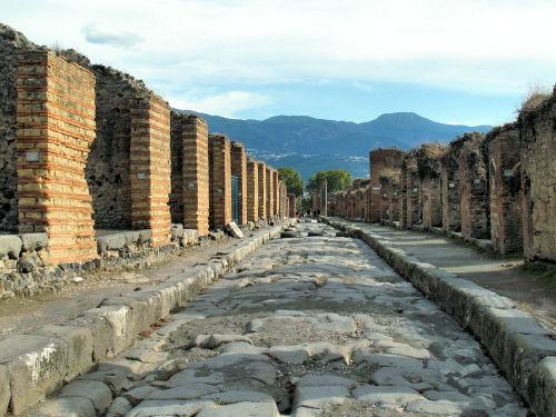 Pompeii 1582 R