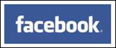 medium facebook logo