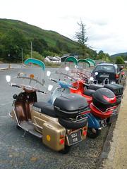 Glenmalure (St.Stello) Tags: ireland pinky glenmalure cowicklow