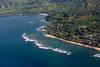 AirVentures_Kauai_090816_23 (vizitinc) Tags: hawaii coast kauai napali airventures