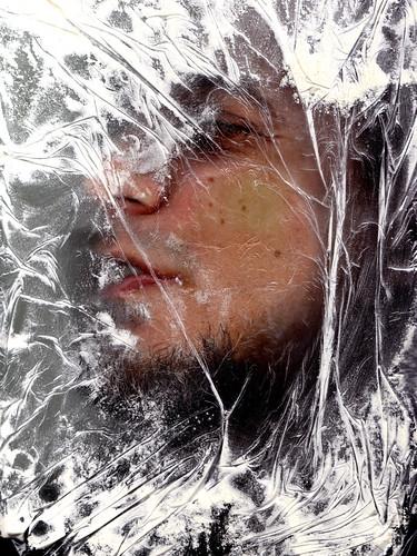 Body Ice 7