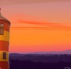 Sunrise  - morningsun - lighthouse (eagle1effi) Tags: sun collage sunrise canon germany landscape effects deutschland landscapes cool colorful experiment surreal august fav20 paysage fav30 picturesque landschaft sonne sonnenaufgang tuebingen 2009 paysages landschaften tbingen damncool tubingen masterclass  wrttemberg badenwuerttemberg salidadelsol fav10 iso80 leverdusoleil views500 10faves views100 views200 20faves views400 views300 tubinga views1000 100comments digitalgraffiti artexpression regionstuttgart digitalretouched eagle1effi levatadelsole naturemasterclass byeagle1effi 3wordcomments djangosmasterclass djangosmasterclass panoramafotogrfico yourbestoftoday canonpowershotsx1is effiart masterclass canonpowershotsx1isreferenceshot dibenga stadttbingen dreiwrter effiartkunstcopyrightartisteagle1effi effiartgermany effiarteagle1effi beautifulcityoftubingengermany beautifulcityoftbingengermany ber100malgesehen favsunsetsunrise