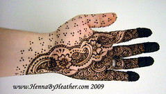 henna_mehndi_arabic_indian_fusion_style_riffat_inspired