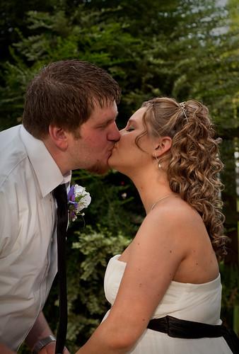 Cassie & Matt Wedding-72