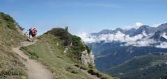 Grand Raid des Pyrenees Ultra 2009 (956)