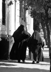 Sville (fotololo33) Tags: portugal espagne sville religieuse