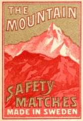 safetymatch008