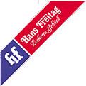 logo_hansFreitag_02