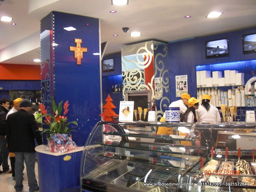 Arredamento Per Esterno Bar Usato.Arredoedimensioni S Most Interesting Flickr Photos Picssr