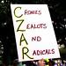 C.Z.A.R.