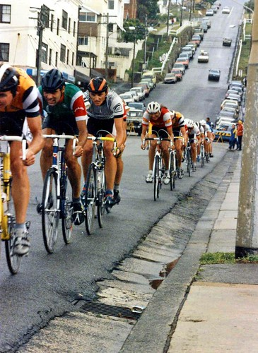 Coogee Crit 1987_042 by gtveloce